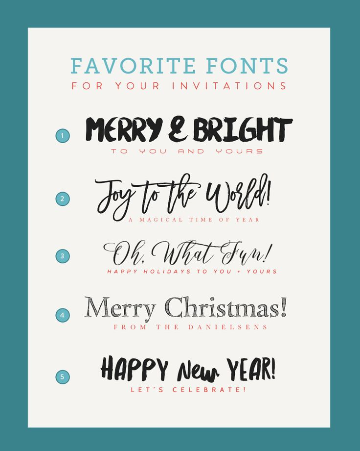 61 best ✏ Wedding Fonts images on Pinterest
