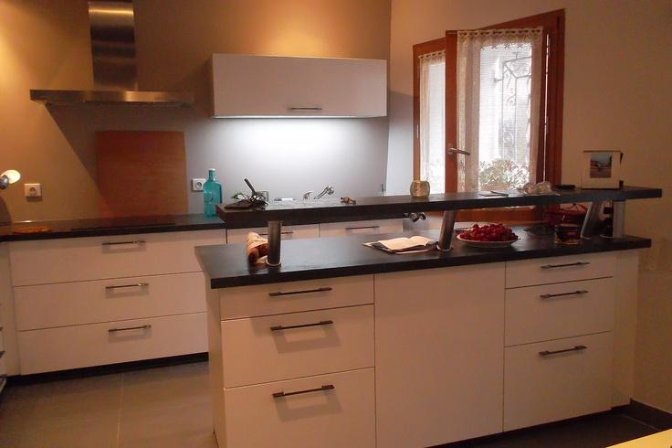 22 best renovation de maisons /refection d une cuisinne images on