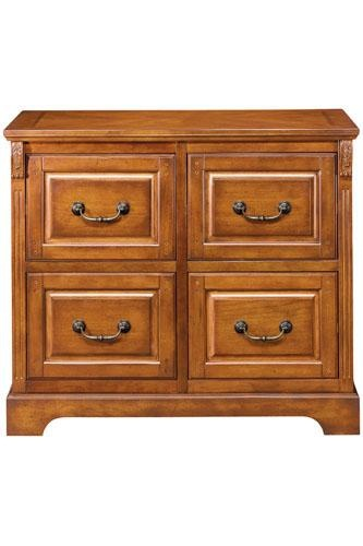 com wooden filing cabinet for sale filing cabinets are an office essential