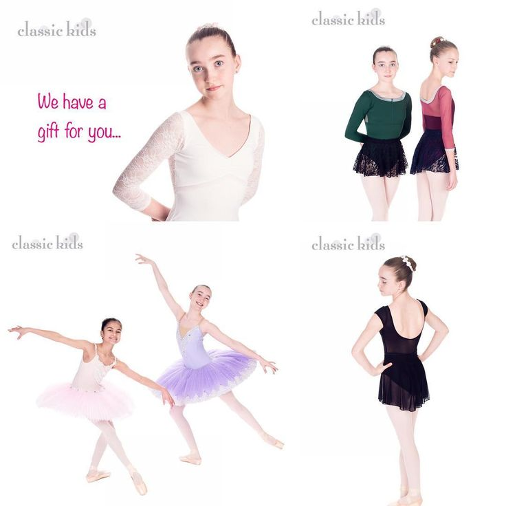 Stunning photos...our gift to you! 🎁🎁🎁 With every $150 purchase of dance wear you will receive a complimentary mini shoot and 5X7 fine art print. Participating studios Greenwich, CT and NYC. Link in bio. @classickids_greenwich @classickids_westside @classickids_eastside #DancerNYC #BalletDancer #Ballet #Dance #CustomDesignedDancewear #BeautifulLeotards #UniqueLeotards #BestLeotards #BalletStudent #BalletGirl #dancelife #worldofdance #worldofballet #ballerina #balletlove #balletclass…
