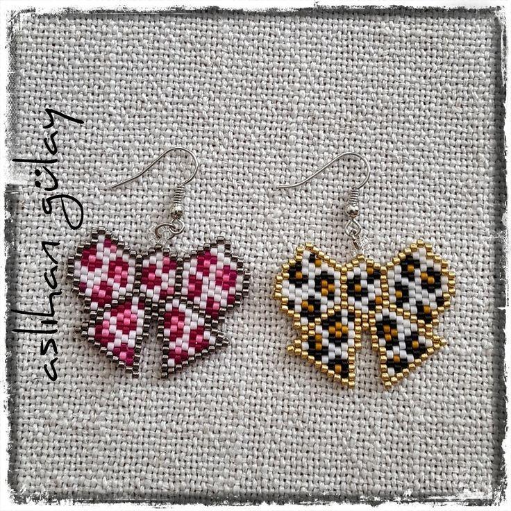 "Design: ""Ma-fabrique-a-merveilles"" (alittlemarket.com)  #leopard"