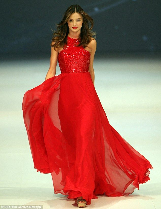 10 Best ideas about Red Sequin Dress on Pinterest - Prom- Grad ...