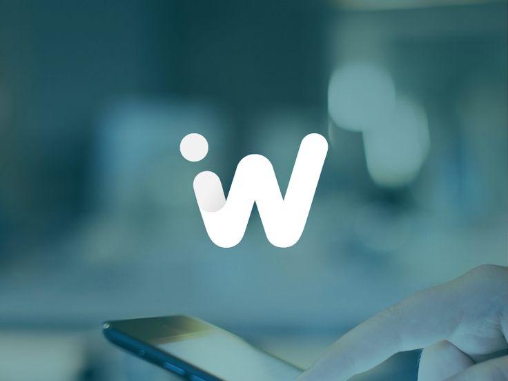 Weekly Logo Design Inspiration #39