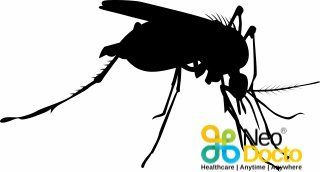 Mosquito spraying Is it dangerous for you health Mosquito spraying is one of the most commonly used methods to stop the breeding of these nasty insects. Due to the fact that there are chemicals that are spread over areas where people live, mosquito spraying raises a lot of question like : are... https://neodoctoarticles.com/2017/05/30/neodocto-mosquito-spraying-dangerous-health/ #General