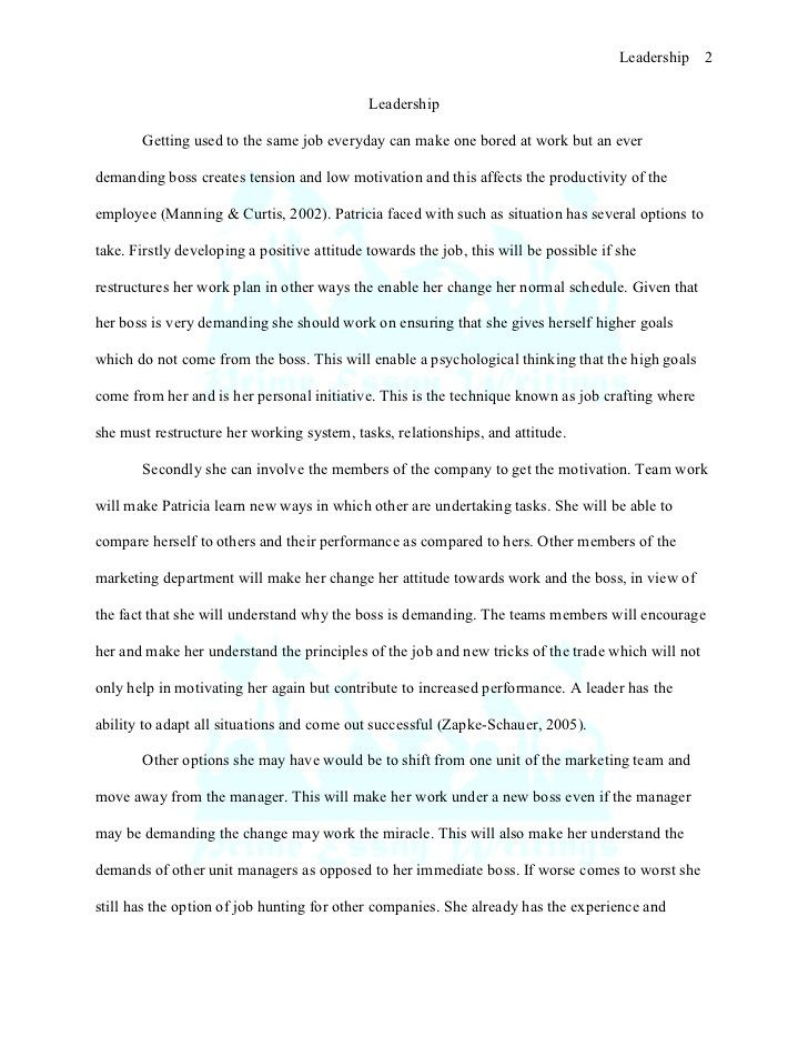 The  Best Expository Essay Examples Ideas On   Thesis