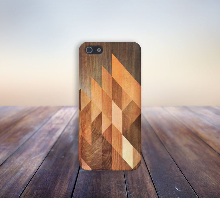 Geometric Stained Wood Case for iPhone and Samsung.  Available for iPhone 8, iPhone 7/7s, 7/7s Plus, iPhone 6/6s, iPhone 6/6s Plus, iPhone 5/5S/5C/SE, Samsung Galaxy s8/s8 Plus, Samsung Galaxy s7/s7 Edge, Samsung Galaxy s6, Samsung Galaxy S5, Google Pixel, Google Pixel XL Samsung Note 8, Samsung No