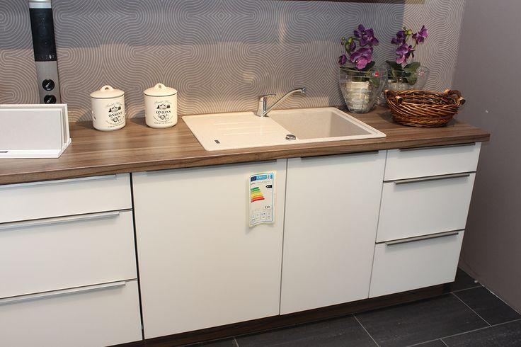 Ausstellungsküche Abverkauf Kuechen Abverkauf Pinterest - team 7 küche abverkauf