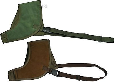 Shoulder recoil pad stock #extension clay #pigeon #shotgun game shooting hunting, View more on the LINK: http://www.zeppy.io/product/gb/2/171988564680/