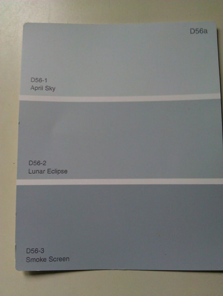 Olympic Paint Smoke Screen Paint Ideas For Inside The