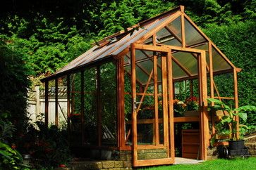 greenhouses photos - Google Search