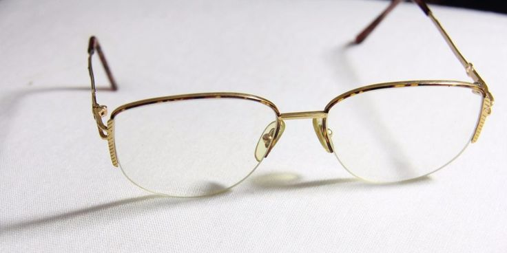 Eyeglass Frames In Hong Kong : 38 best images about Cool Glasses on Pinterest Hong kong ...