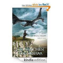 Dragons at Tashaa
