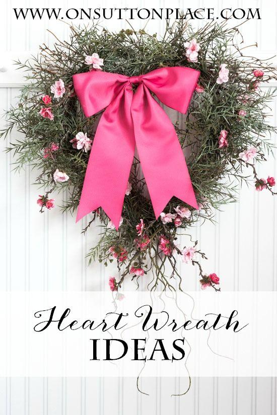 691 best Valentine be Mine images on Pinterest | Valentines ...