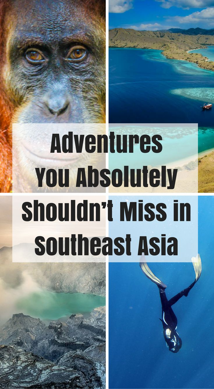 Asia Tours - Trips to Asia | Go Ahead Tours