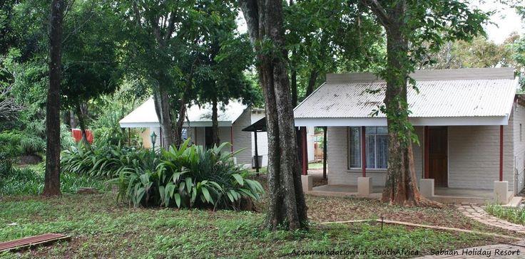 Come and unwind at Sabaan Holiday Resort. http://www.accommodation-in-southafrica.co.za/Mpumalanga/Hazyview/SabaanHolidayResort.aspx