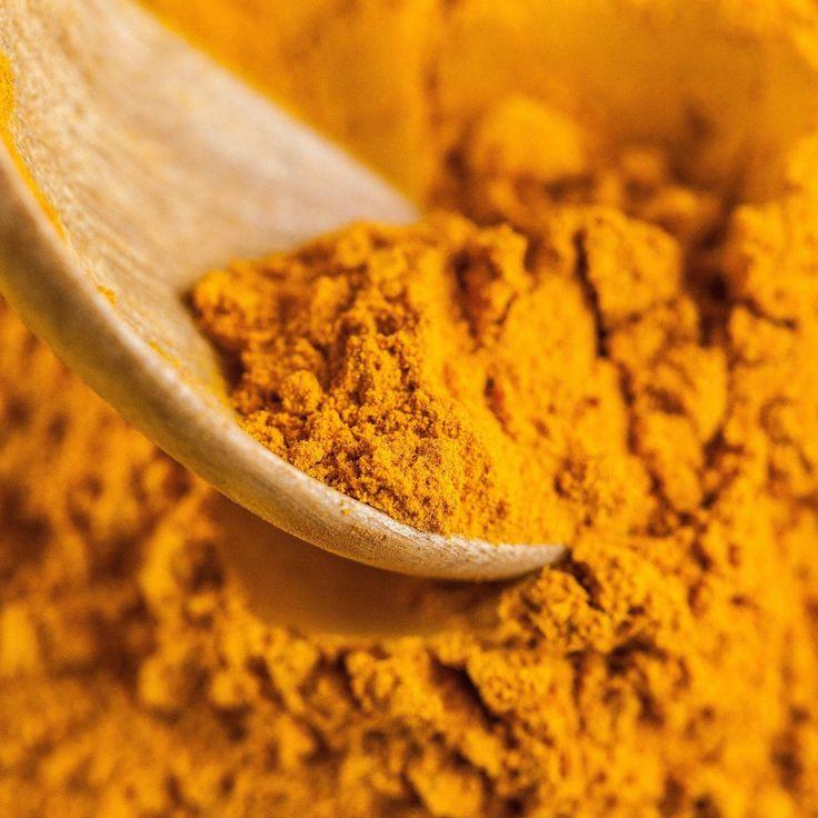 Curcumin powder,Turmeric Root Powder 100% Pure (Curcuma Longa) by OlympicSales on Etsy