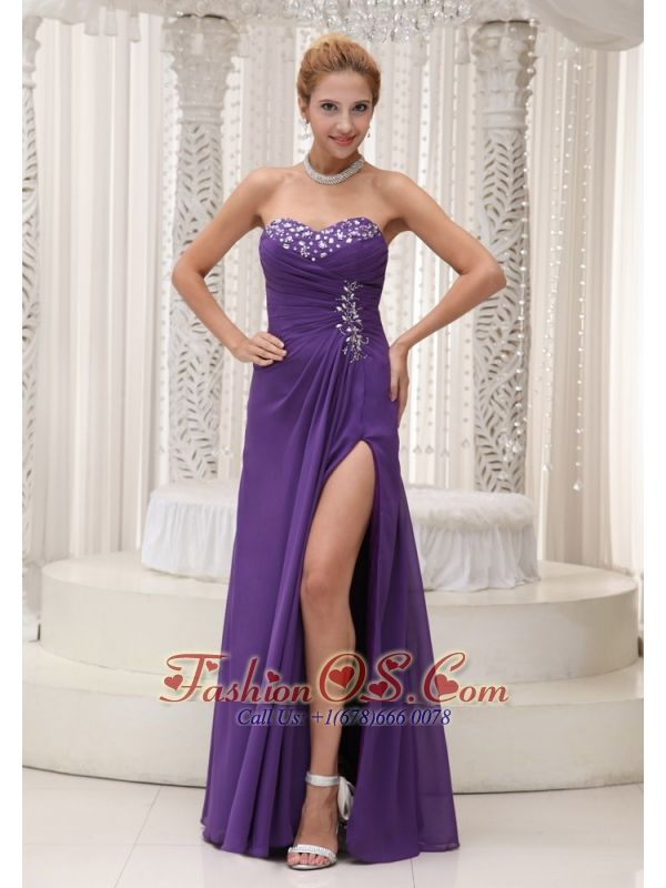 21 best Prom Dress Under 200 images on Pinterest | Party wear ...