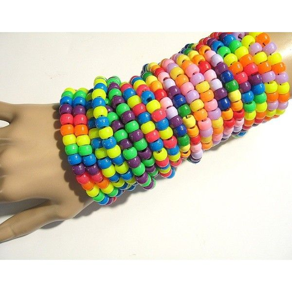 25 Best Images About Kandi On Pinterest: 81 Best Images About Kandi On Pinterest