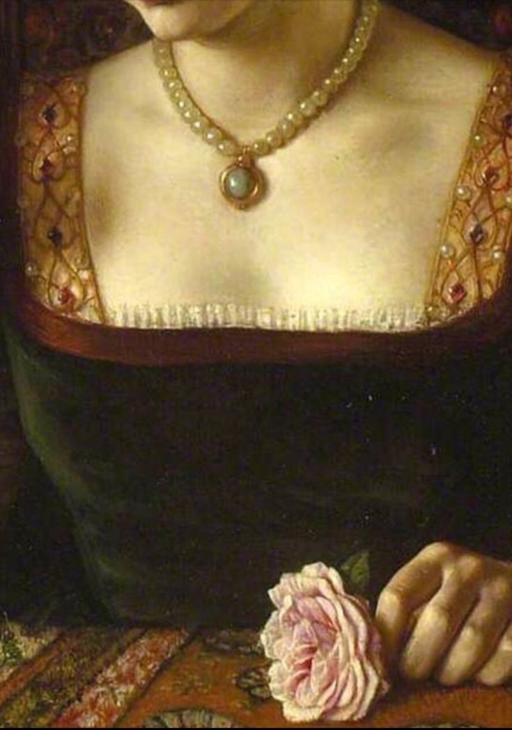 robert braithwaite martineau / detail