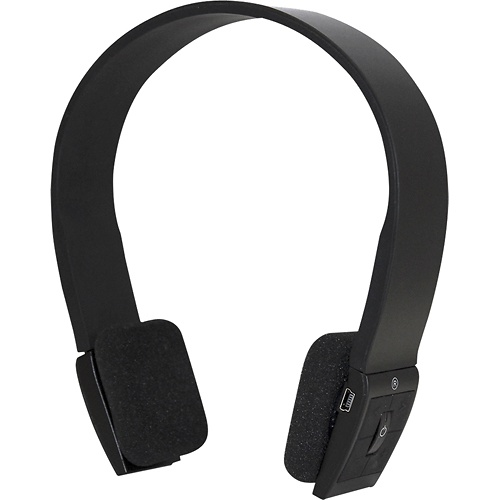 tribeca wireless bluetooth headphones ya000 ahp03 best buy wishes and desires pinterest. Black Bedroom Furniture Sets. Home Design Ideas