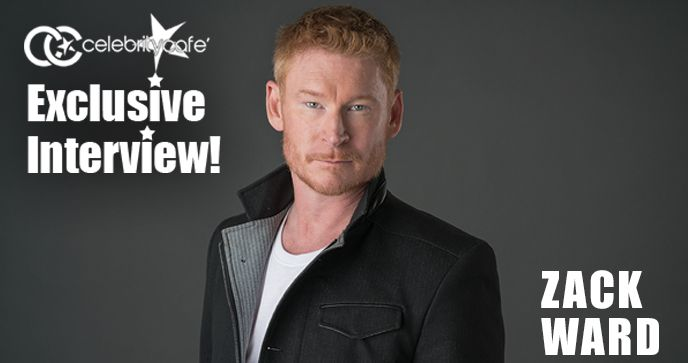 zack ward, interview, ohio, a Christmas story  http://thecelebritycafe.com/2018/04/zack-ward-our-favorite-movie-bully-scut-farkus-on-his-life-and-amazing-new-sports-company/