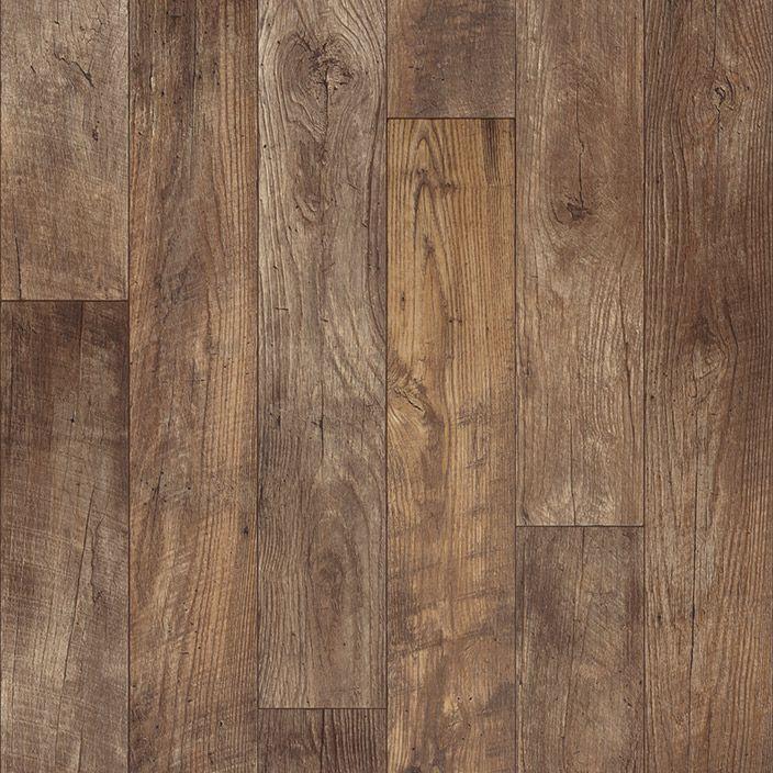 Best 20 Mannington flooring ideas on Pinterest Rustic laminate