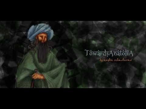 (4) Towards Anatolia - Symphonic/Folk/Eastern - YouTube