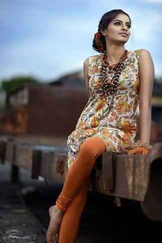 MANTRA, designer wear cochin, Shalini James, fashion design cochin, women's…