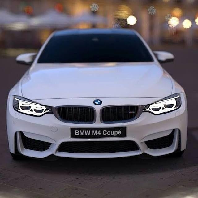 BMW M4 Mpower. Luxury, amazing