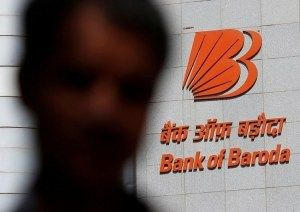 Twenty companies belonging to the beleaguered Gupta family have launched an urgent court application in an attempt to prevent the Bank of Baroda from shutting its South African operations.  The bank announced in January that it planned to close its branches in the country following a decision by its parent company in India to downscale global operations.  On February 16 attorneys on behalf of the Gupta companies filed an application for an urgent interdict in the High Court in Pretoria…