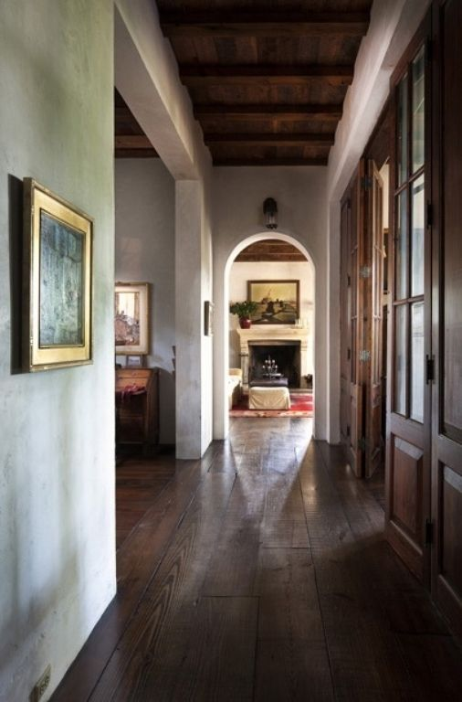 138 best images about modern spanish home on Pinterest