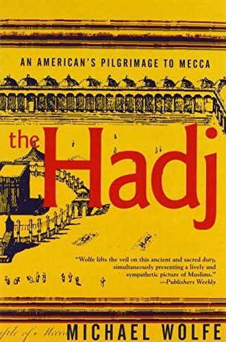 7 Best Kindle Store World Literature Images On Pinterest