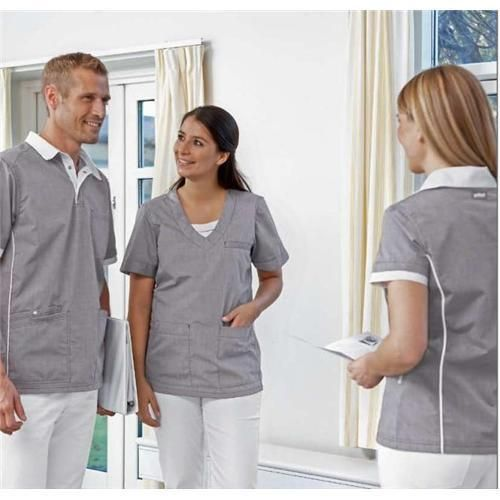 medical clothes - Pesquisa do Google