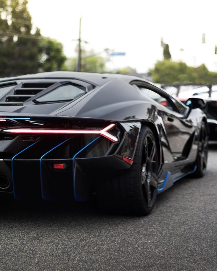 Pin By Alex Enciso On Cars Luxury Cars Sports Car Luxury Car Brands