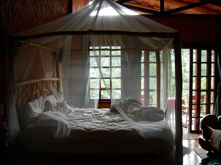 Bedroom. Kids Canopy Beds For Sale | Buy A Girls Canopy Bed At ...