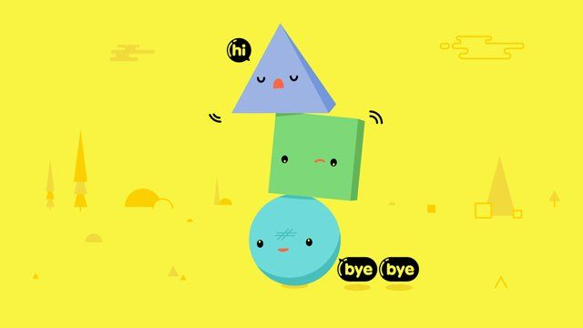 Produced by Place. Writted, directed and animated by Julio Cesar Velazquez. Designed, art directed and 2D animated by Eloy Krioka. Sound by Marcelo Baldin (www.combustion.ws).