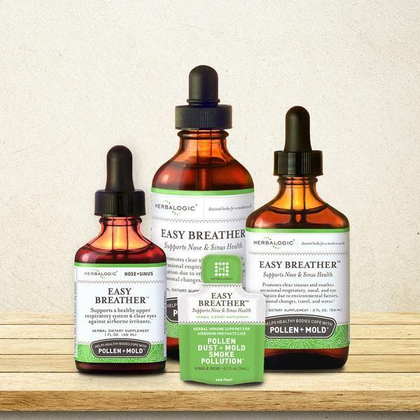 Best Cedar Fever And Pollen Allergy Relief Herbal Remedies 400 x 300