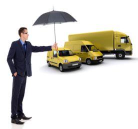 Semplifica la gestione assicurativa della tua flotta con A&C Broker #Top_Partners