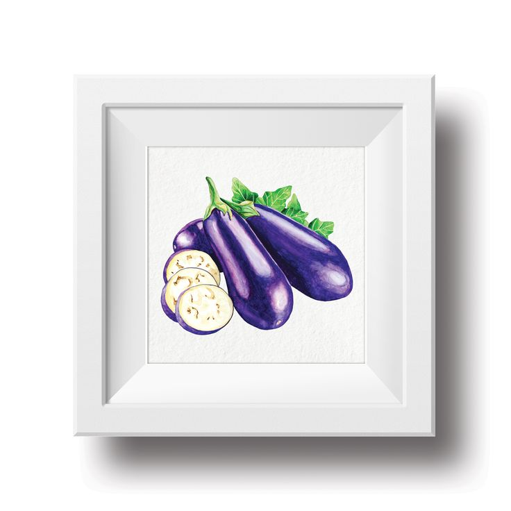 Looks great to be printed non canvas or paper and given a white color with a square frame, to decorate your room, may in the kitchen wall or at your desk. The picture quality using high resolution of 300dpi with a maximum size 3400px. Check out more details about this product in my shop creativemarket.com/andypray