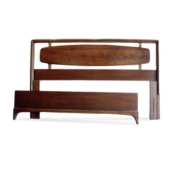 33 Best Lane Rhythm 997 Furniture Images On Pinterest