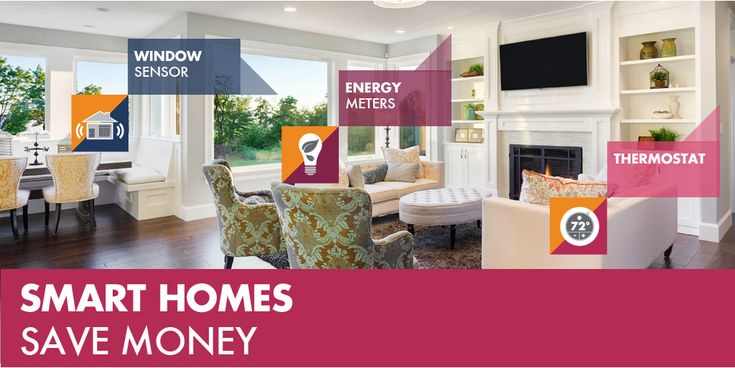 Smart Homes – Home Automation and Lighting Control Systems – Home Automation Genius http://homeautomationgenius.com/smart-homes-home-automation-and-lighting-control-systems/