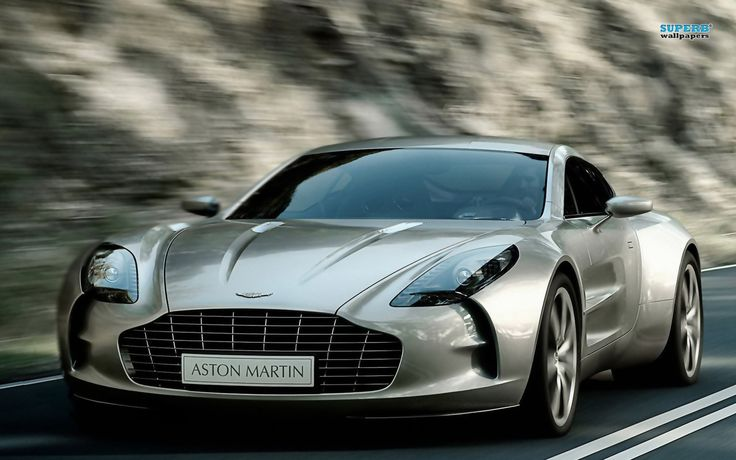 Aston Martin One-77 LG G2 Wallpapers http://lgg2wallpapers.tk/aston-martin-one-77-lg-g2-wallpapers.html