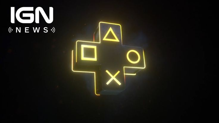 PS Plus October Free Games Lineup Revealed Metal Gear Solid V: The Phantom Pain tops the PS Plus free games list for October. - IGN gave MGS V a 10 and named it one of the top PS4 games so far. September 27 2017 at 06:51PM  https://www.youtube.com/user/ScottDogGaming