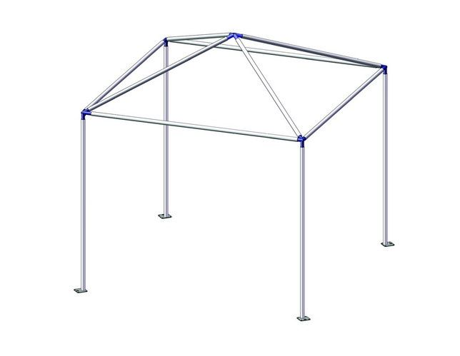 Diy Carports together with 259097784784502811 additionally Case Study House Status as well T27064660 100 in addition Newhouse. on pvc carport plans