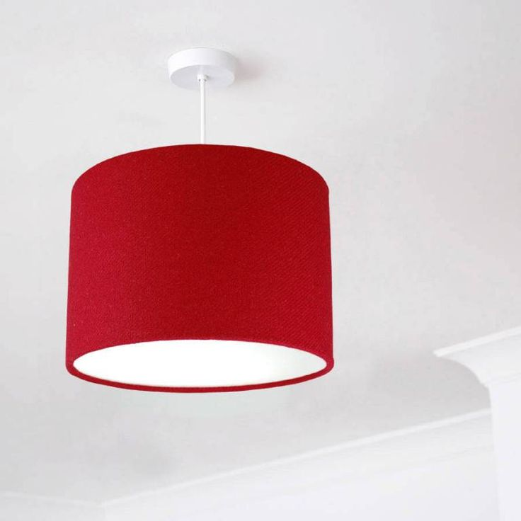 Best 25+ Turquoise lamp shade ideas on Pinterest   Mid ...