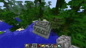 Bildergebnis für minecraft häuser villager farmen