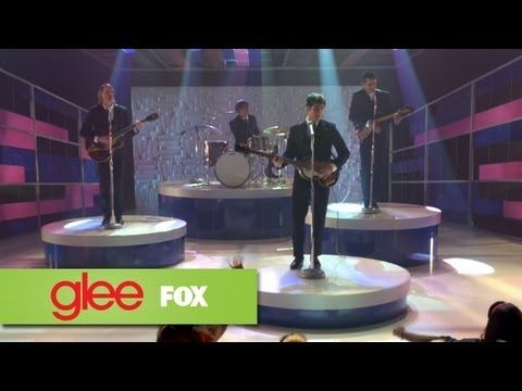 "▶ Full Performance of ""I Saw Her Standing There"" from ""Love, Love Love"" 
