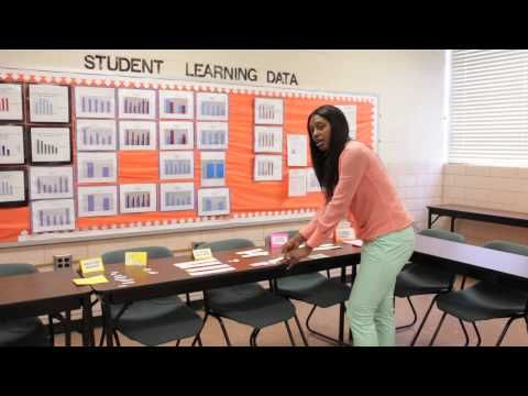Reading Games for Middle School Stations : Reading Lessons - YouTube - 1) Subject-verb agreement; 2) Commas; 3) Sentence structure game