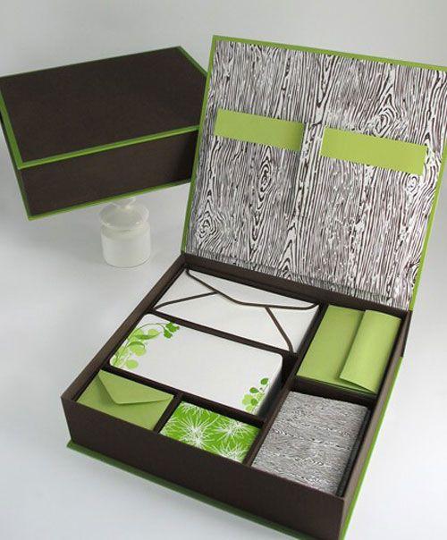 Elum - Wood grain set