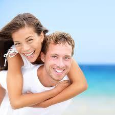 get your ex gf back  http://youcanwinherback.com/ http://youcanwinherback.com/how-to-get-your-ex-girlfriend-back-fast/